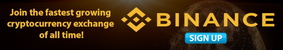 Binance-leaderboard